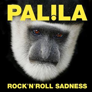 Foto von Rock'n'Roll Sadness (PRE-ORDER! vö: 12.11.)