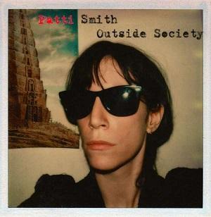 Foto von Outside Society (180g)