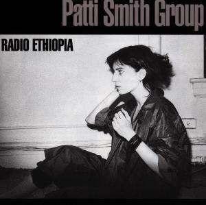 Foto von Radio Ethiopia (rem.)