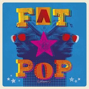 Foto von Fat Pop