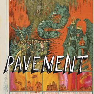 Cover von Quarantine The Past (Best Of '89-99)