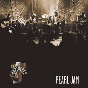 Foto von MTV Unplugged