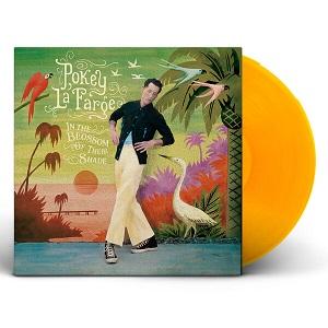 Foto von In The Blossom Of Their Shade (lim.ed. Orange Vinyl) PRE-ORDER! vö:29.10.)