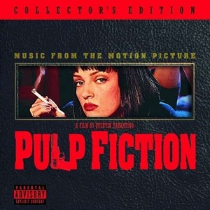 Foto von Pulp Fiction (Collector's Edition)