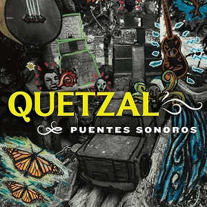 Foto von Puentes Sonoros