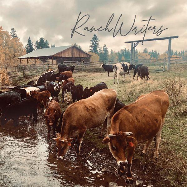 Foto von RanchWriters
