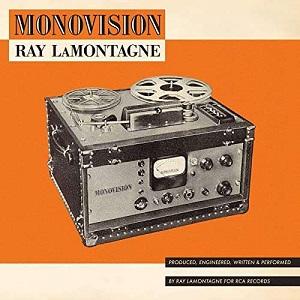 Foto von Monovision
