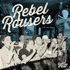 Foto von Rebel Rousers