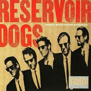 Foto von Reservoir Dogs (rem.)