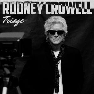 Cover von Triage