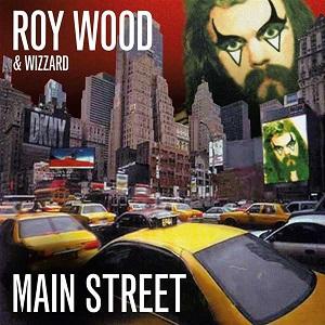 Foto von Main Street (remastered & expanded)