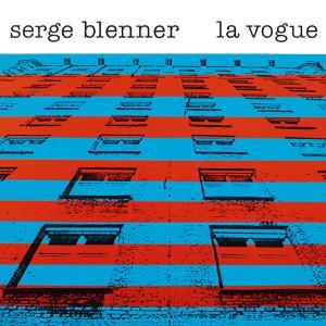 Cover von La Vogue