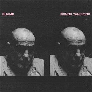 Foto von Drunk Tank Pink (lim. ed. Smoke Marble Vinyl)