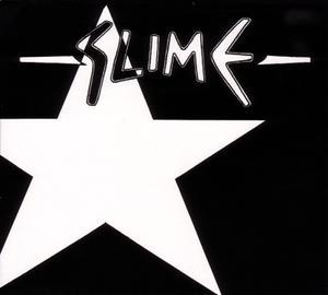 Foto von Slime 1