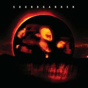 Foto von Superunknown (20th Anniversary Remaster)