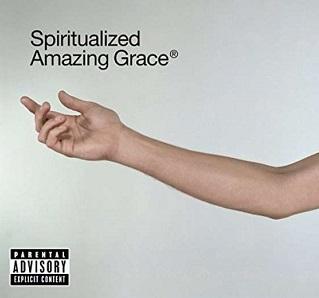 Foto von Amazing Grace (180gr.)
