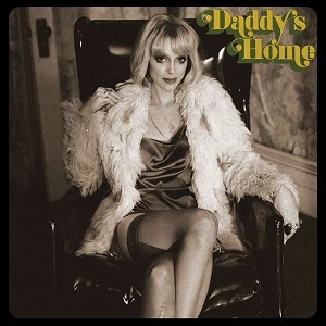 Cover von Daddy's Home