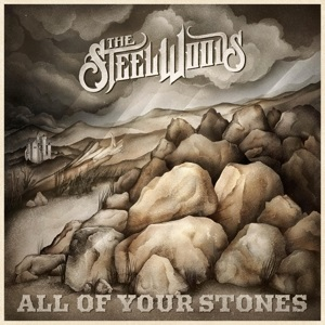 Cover von All Of Your Stories PRE-ORDER! vö:14.05.