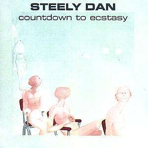Foto von Countdown To Ecstasy (remastered)