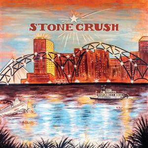 Foto von Stone Crush: Memphis Modern Soul 1977-1987