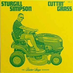 Foto von Cuttin' Grass Vol. 1
