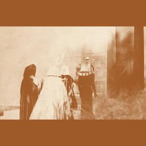 Foto von Dark Myth Equation Visitation (remastered)