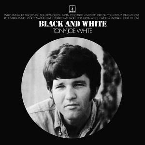 Foto von Black And White (180gr)