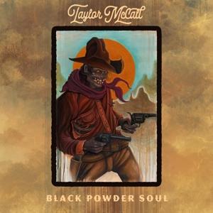 Foto von Black Powder Soul
