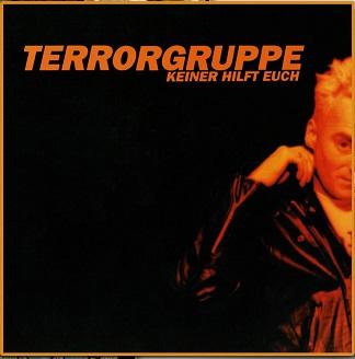 Foto von Keiner hilft Euch (rem., excl lim. ed. Gold Vinyl)