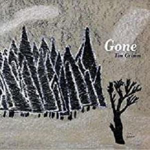 Foto von Gone