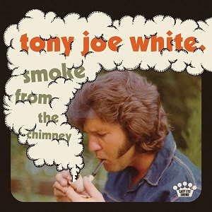 Cover von Smoke From The Chimney