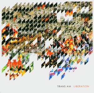 Foto von Liberation