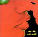 Foto von Red Line
