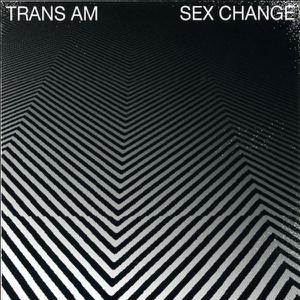 Foto von Sex Change