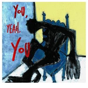 Foto von You, Yeah, You