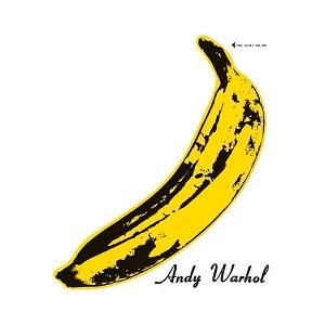 Foto von Velvet Underground & Nico (45th Anniversary)