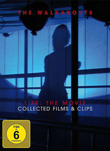 Foto von Life: The Movie - Collected Films & Clips
