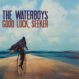 Foto von Good Luck, Seeker (Deluxe)