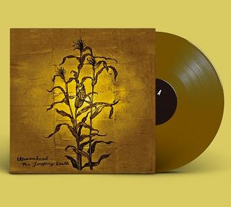 Foto von Laughing Stalk (lim ed. Gold Vinyl)