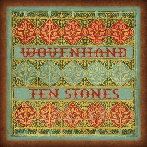 Foto von Ten Stones