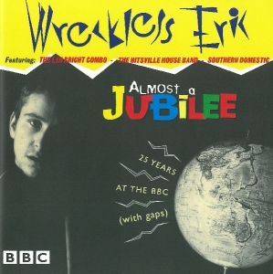 Foto von Almost A Jubilee: 25 Years At The BBC