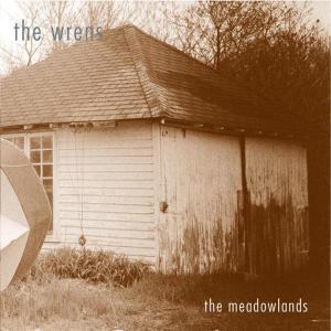 Foto von The Meadowlands