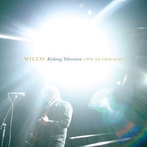 Cover von Kicking Television: Live in Chicago