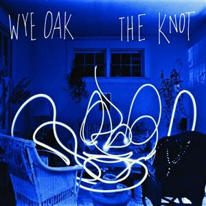 Foto von The Knot