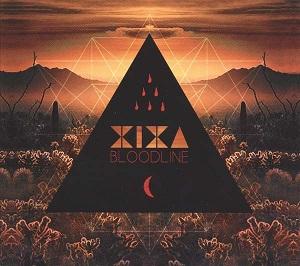 Foto von Bloodline