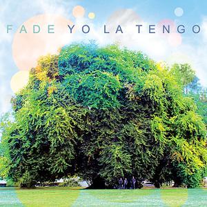 Cover von Fade