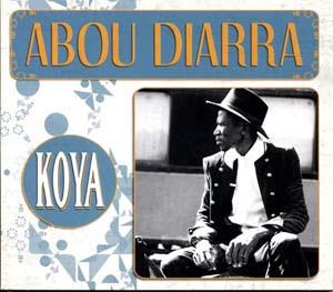 Cover von Koya