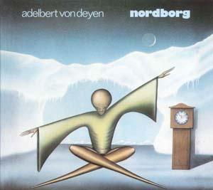 Foto von Nordborg