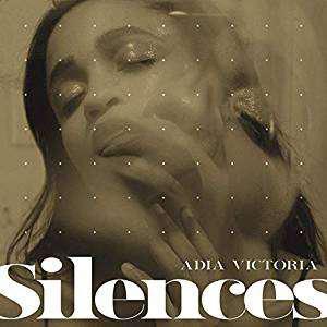 Foto von Silences