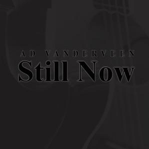 Cover von Still Now